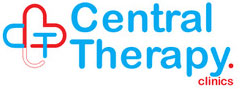 Central Therapy Clinics